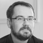 Dr Pierre-Yves Hervé
